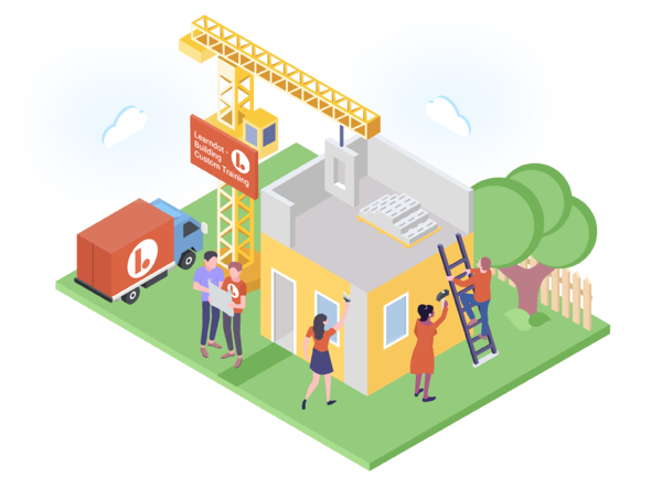 Product management in education services: The Learndot Blog