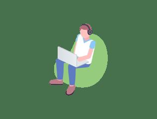 Learndot Last_Webinars illustration