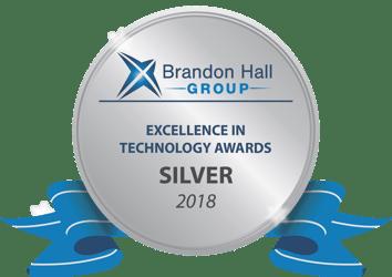 Silver-TECH-Award-2018