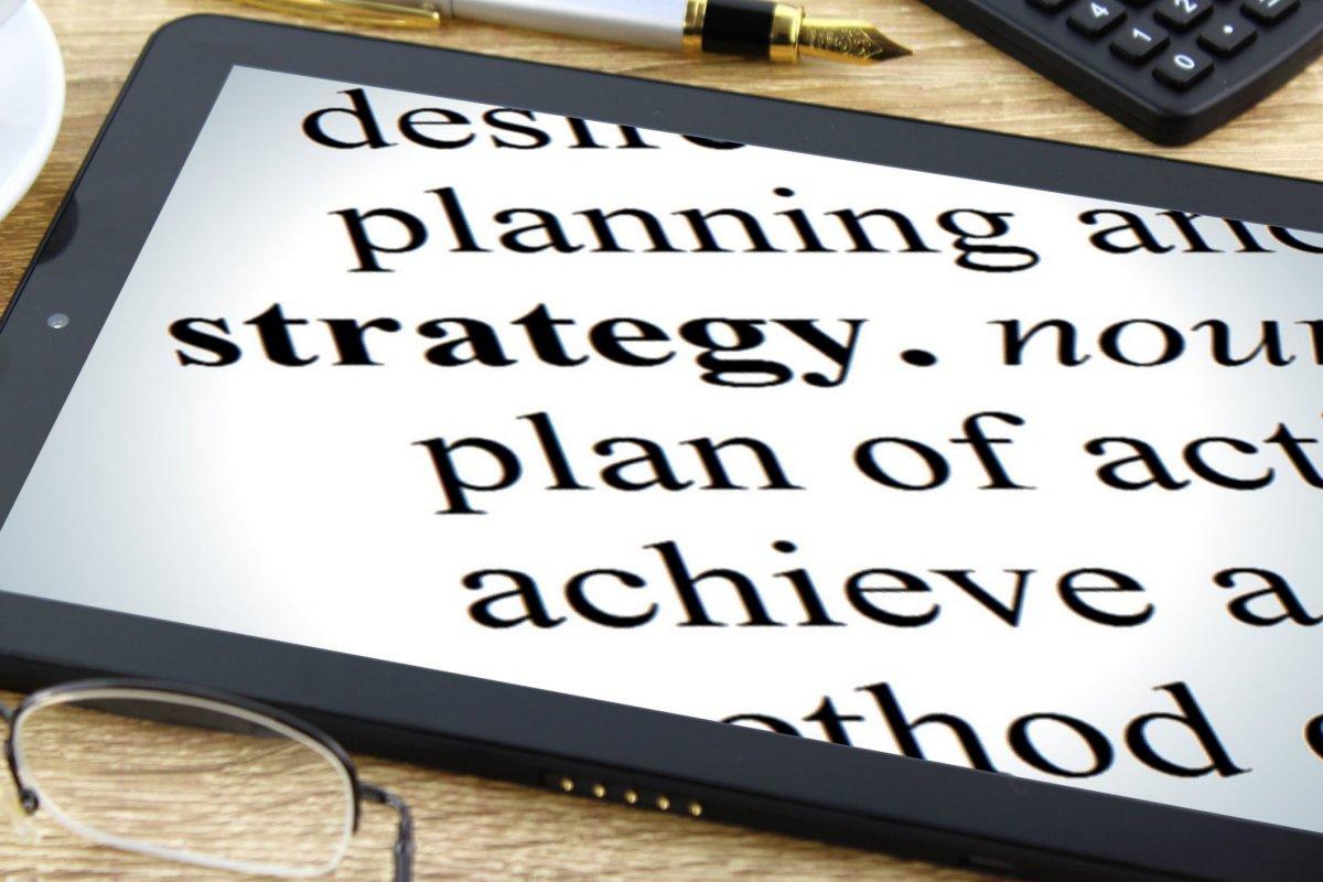 Image Credit: Alpha Stock Images - http://alphastockimages.com/ Customer Education Blog Learndot by ServiceRocket